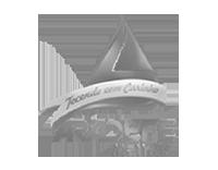 carousel 18