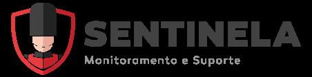 logos-topo1